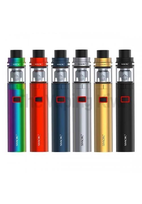Kit stick X8 - Smok