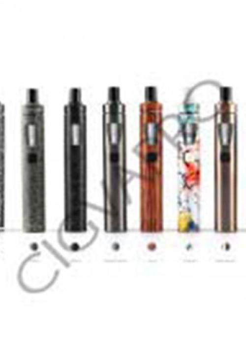 Kit EGO AIO 1500mah New Color - Joyetech