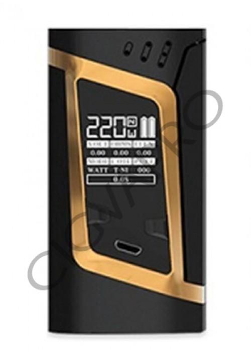 Mod ALIEN-SMOK 220W