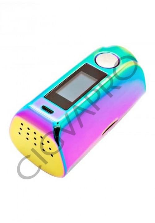 Mod Box Minikin 2 180W Touch asmodus