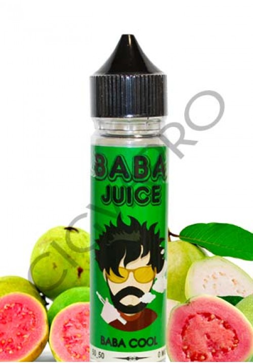 Baba-Cool-50-ml-Baba-Juice