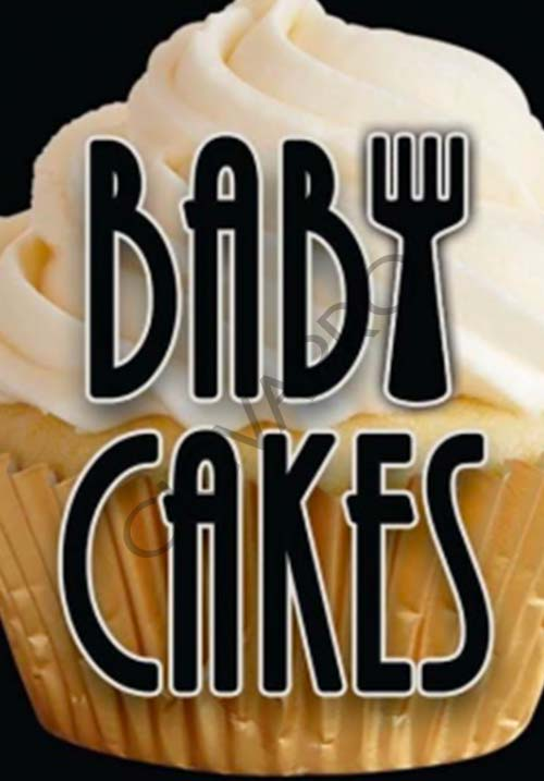 baby cakes 50ml booste-guardian-angel