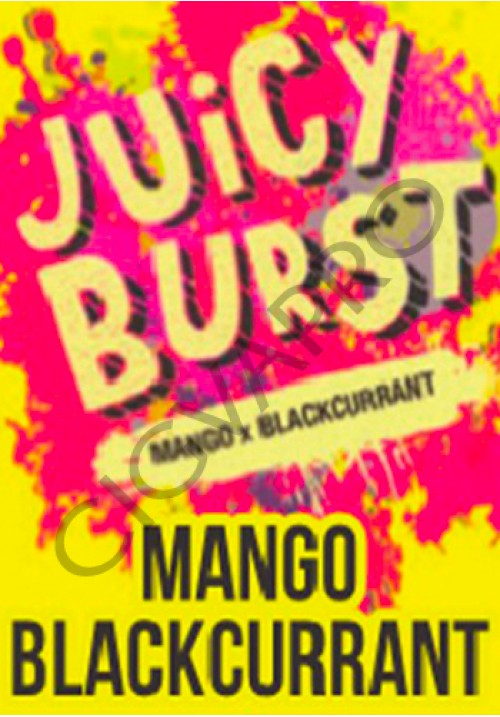 Mango-Blackurrant-50ml-Juicy-Burst
