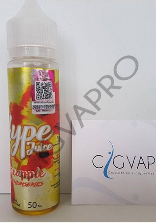 HYPE-JUICE-PINEAPPLE