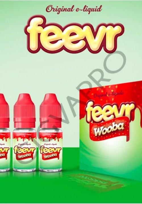 wooba-feevr-vendu par 3