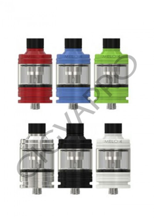 Atomiseur MELO 4  D22mm - Eleaf