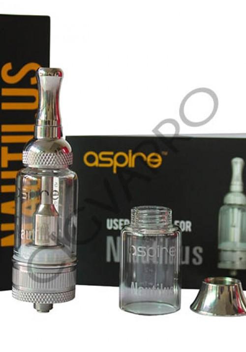 Atomiseur NAUTILUS - Aspire