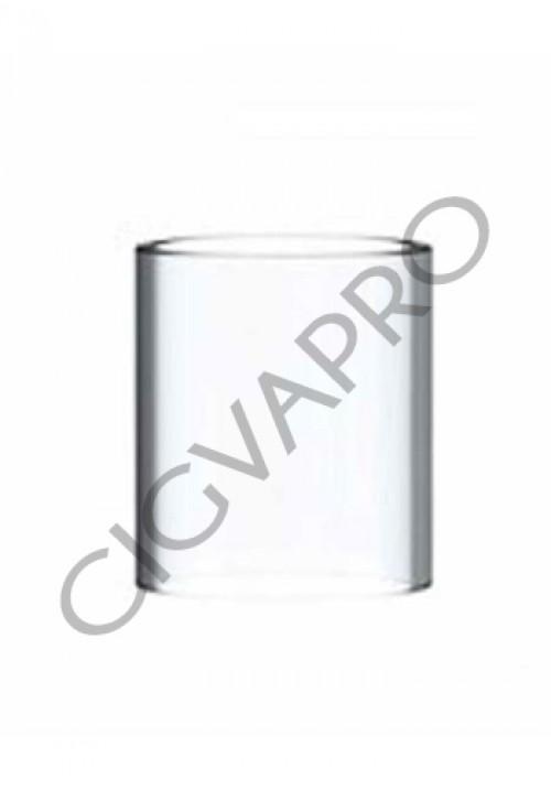 Pyrex C2 TANK 2ML - Vaptio