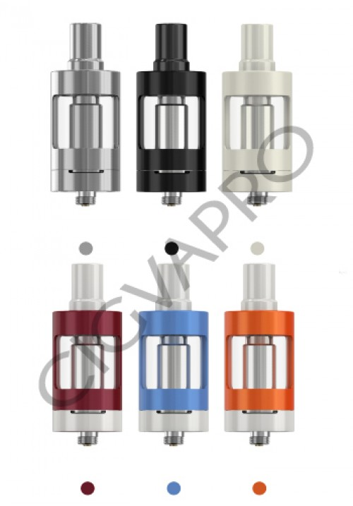 Atomiseur EGO ONE MEGA V2
