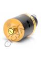 Dripper PETRI V2 RDA - Dotmod