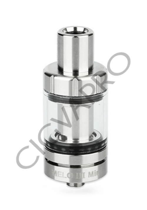 Qua - Atomiseur MELO 3 MINI - Eleaf