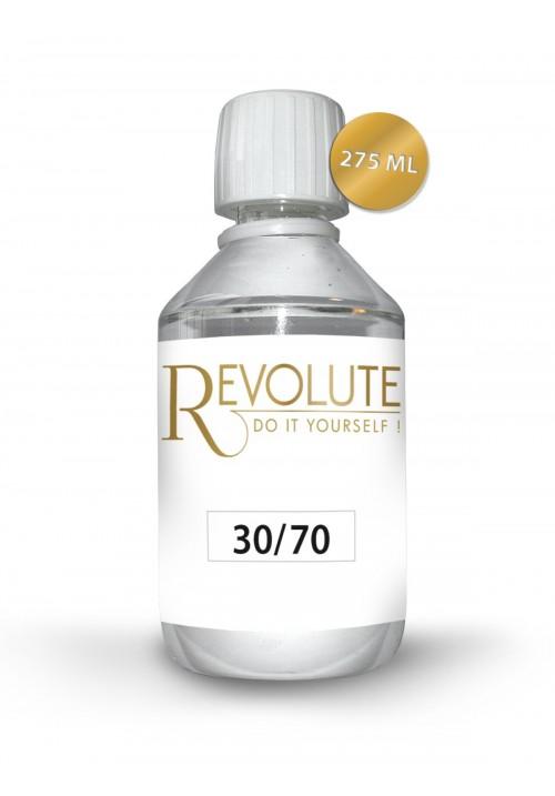 BASES 30/70 275ml - revolute