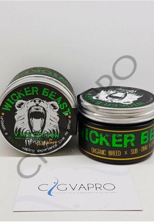 Wicker-Beast-Coton