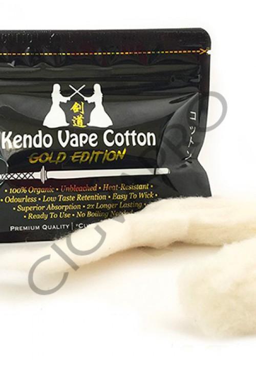 cotton-kendo-gold