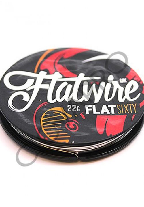 flatsixty-flatwireuk