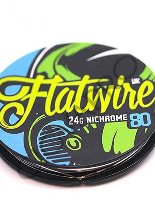 nichrome-n80-flatwireuk