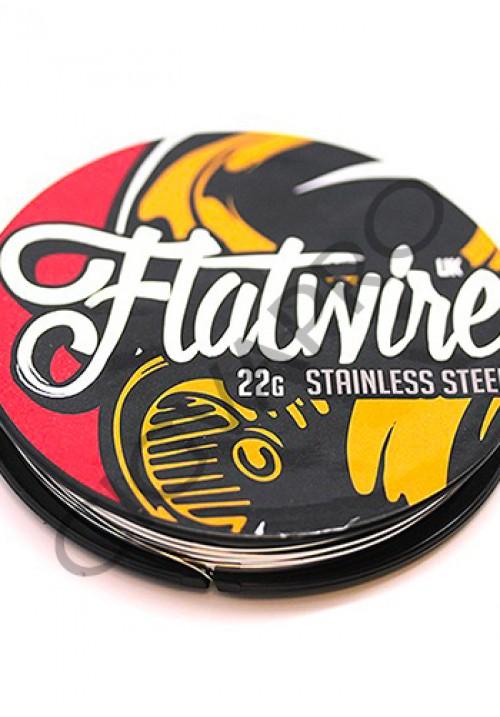 stainless-316l-flatwireuk
