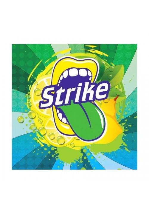 Concentré STRIKE - classic big mouth