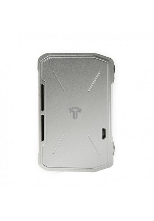 Mod Box INVADER IV - Tesla