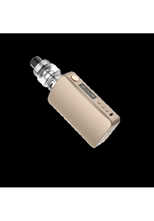 Qua - Kit GEN with skrr-s 8ml - Vaporesso