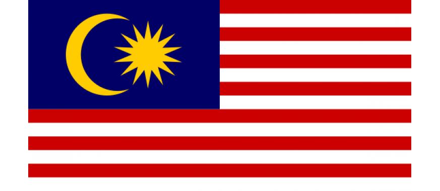 Malaisiens