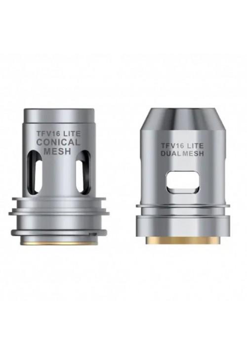 Qua - Resistances TFV16 Lite - Smok