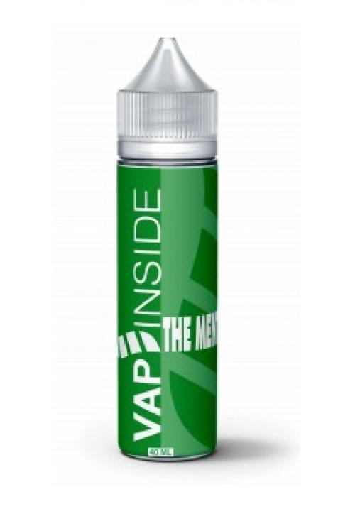 E-liquide THE A LA MENTHE 40ml - Vap'inside