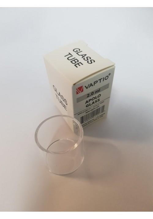 Pyrex APOLO - Vaptio