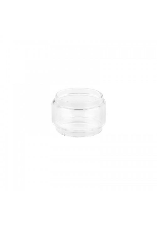 Qua - pyrex TFV8 baby bulb 2/5ml - Smok