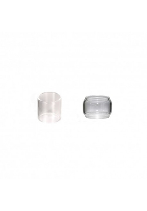Qua - Pyrex CROWN 4 5ml/6ml - Uwell