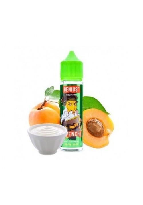 E-liquide  Vapenchi 50ml - Genius