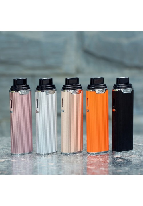 Kit MANSION 1300mAh - Joyetech