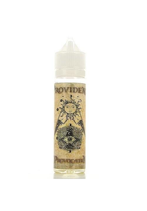 E-liquide PROVOCATION 50ml - Providence