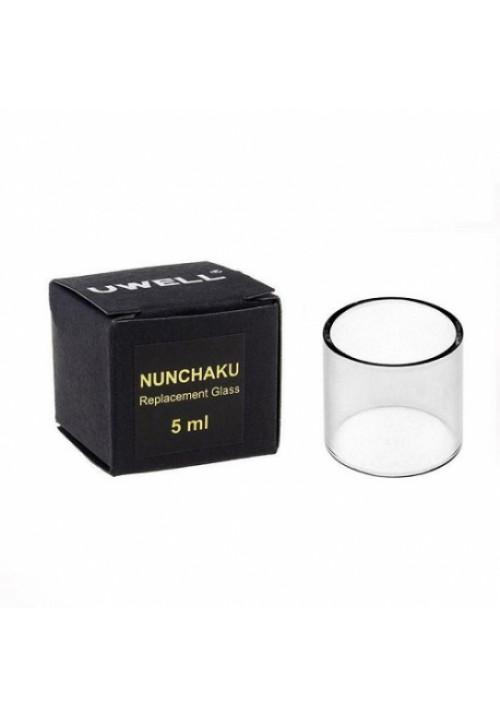 Pyrex Nunchaku 5ml - uwell