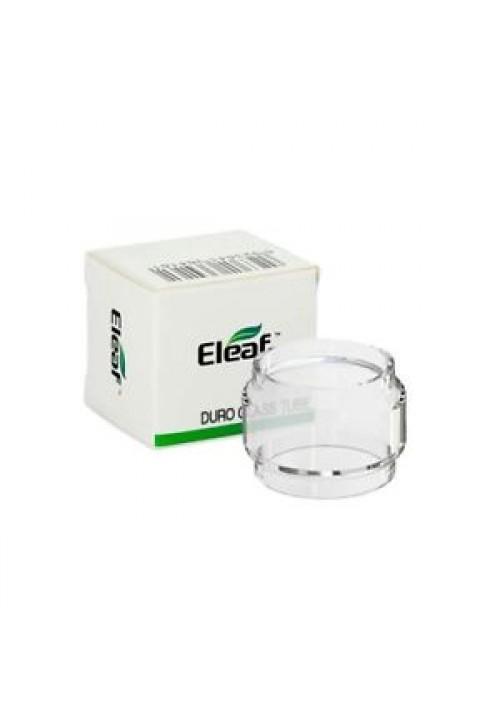 Pyrex Ello Duro Bulb 6,5ml - Eleaf