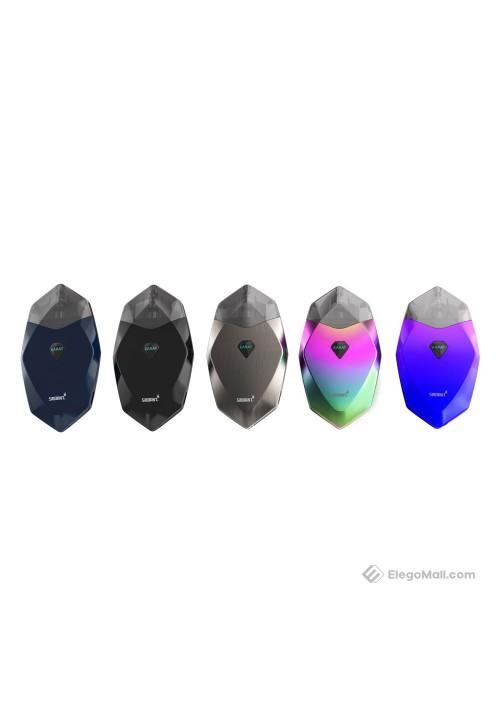 Qua - Kit Pod KARAT 2ml - Smoant