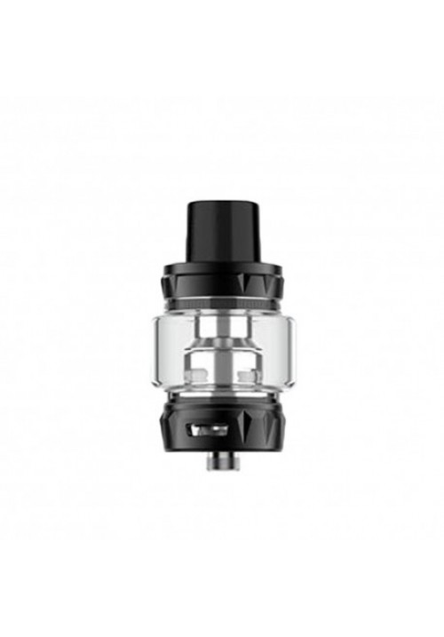 Qua - Atomiseur SKRR-S 8ml  - Vaporesso